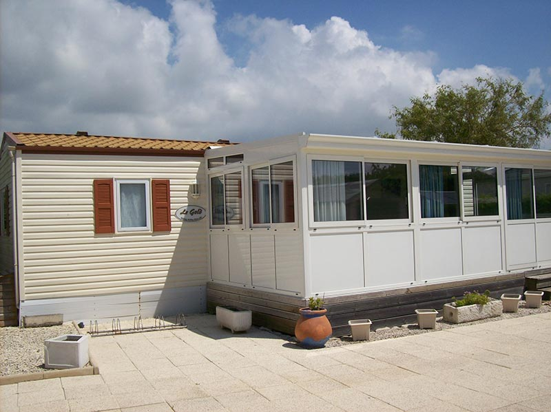 occasion mobil homes charente maritime